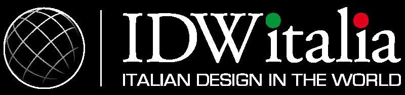 IDW Italia
